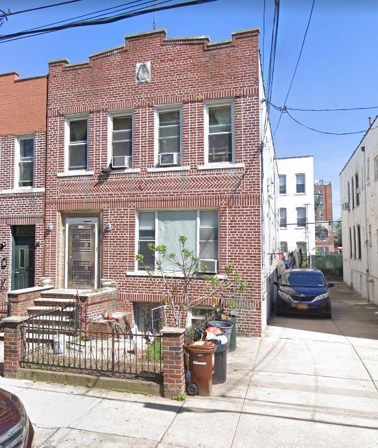 123 Bay 37 Street Bath Beach Brooklyn NY 11214