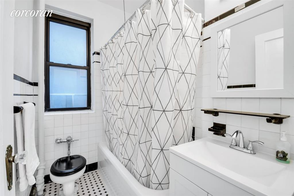 854 West 181st Street Washington Heights New York NY 10033
