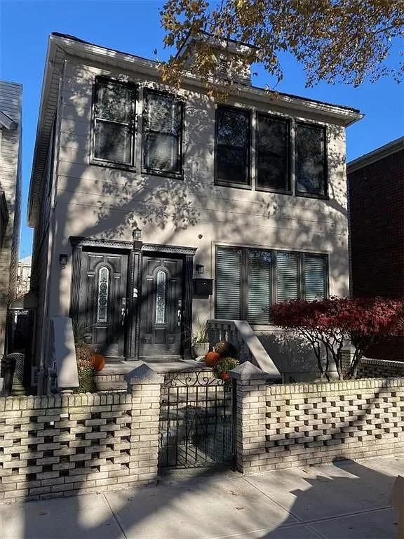 1959 77 Street Bensonhurst Brooklyn NY 11214