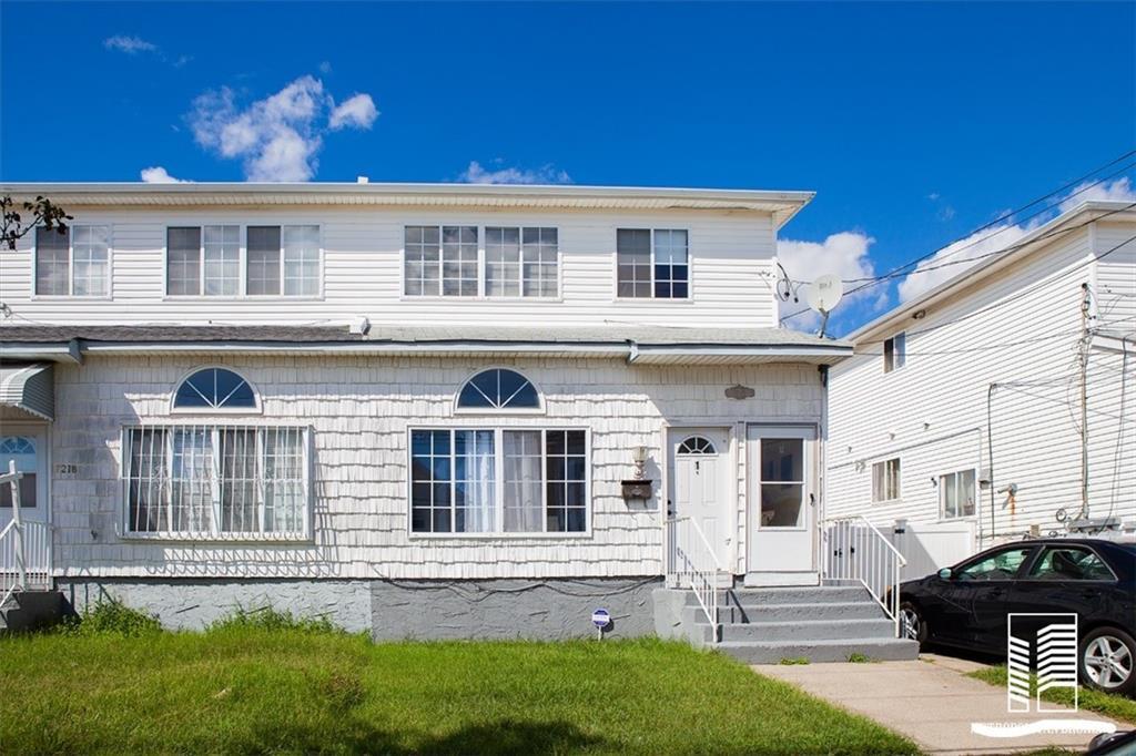 7216 Almeda Avenue Arverne Arverne NY 11692
