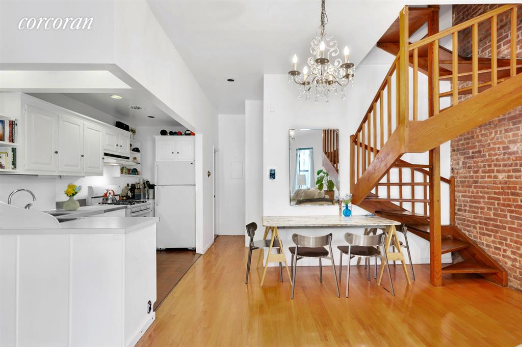 252 West 102nd Street 6 Upper West Side New York NY 10025
