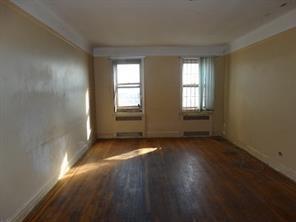 40 Tehama Street Kensington Brooklyn NY 11218