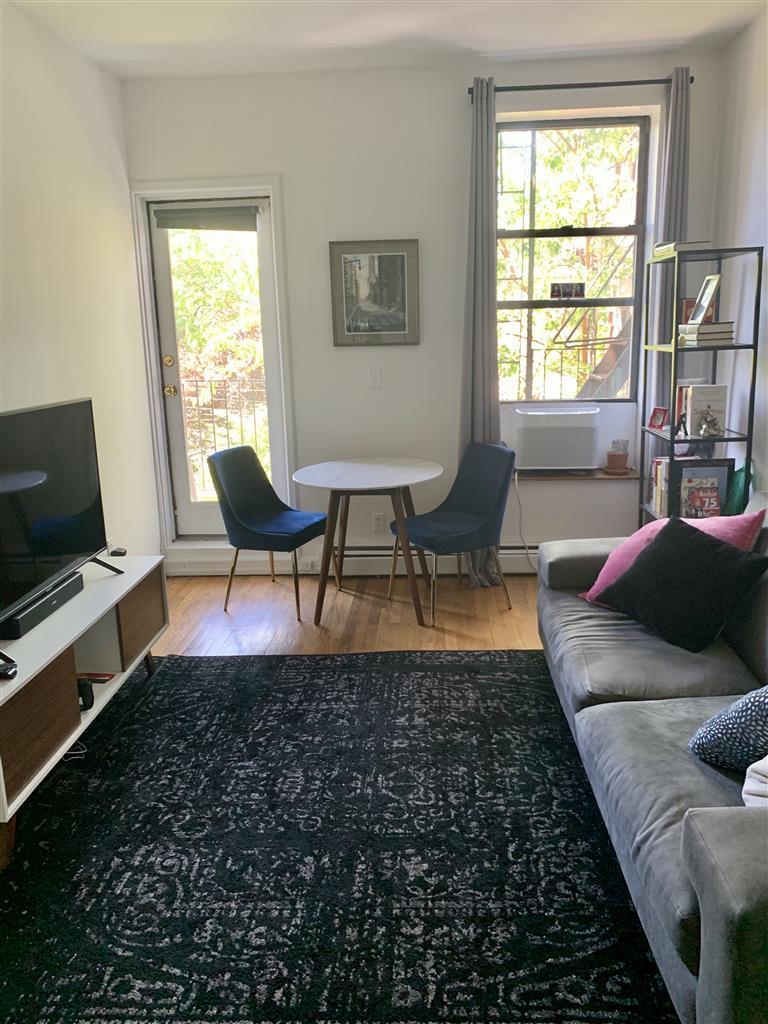 152 5th Avenue Park Slope Brooklyn NY 11217