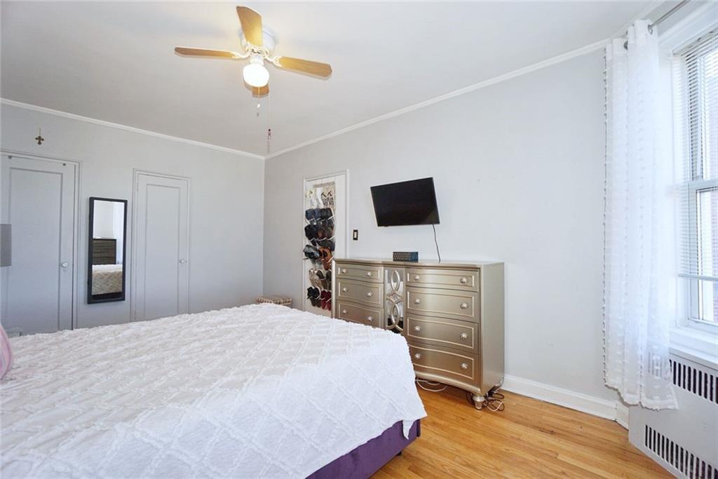 601 79 Street Bay Ridge Brooklyn NY 11209