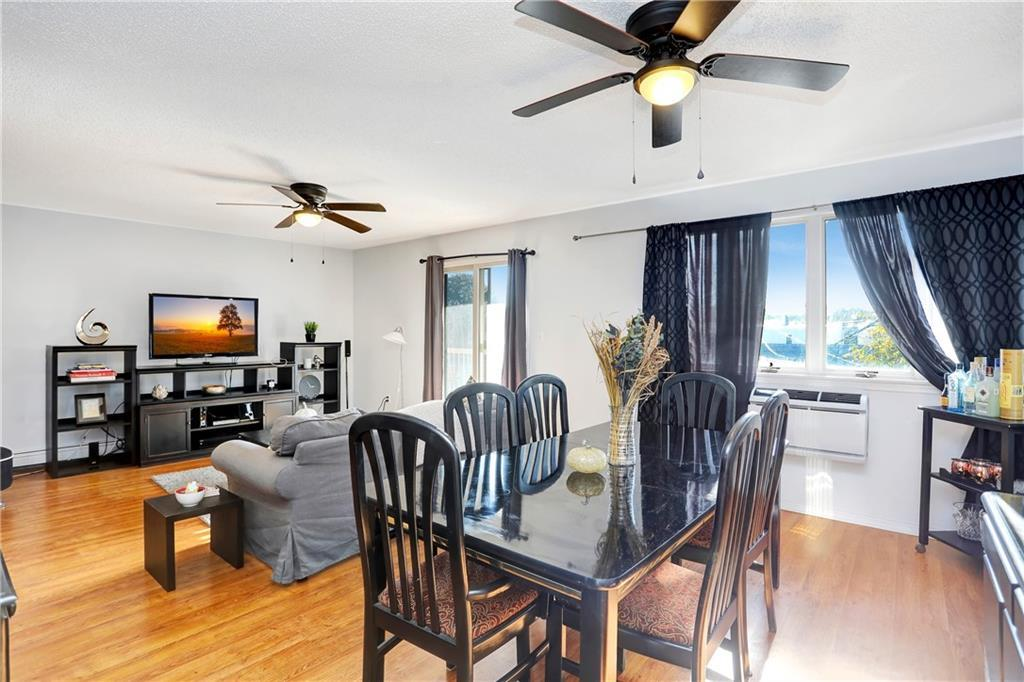 861 Bay Ridge Avenue Dyker Heights Brooklyn NY 11220