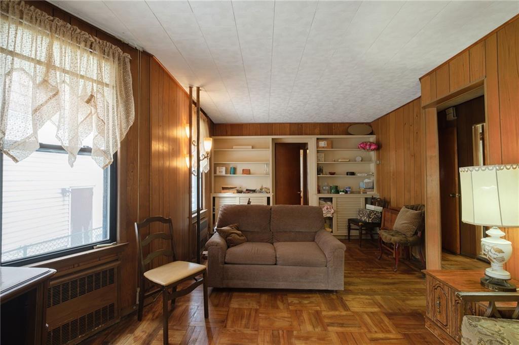 711 East 3 Street Ditmas Park Brooklyn NY 11218