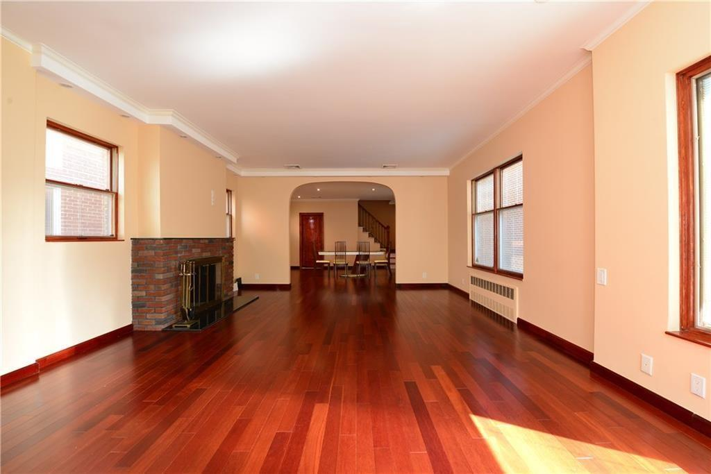 117 80 Street Bay Ridge Brooklyn NY 11209