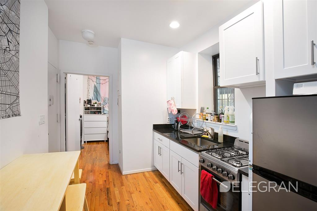 205 West 102nd Street Manhattan Valley New York NY 10025