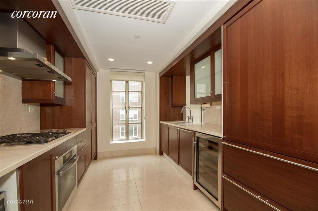 140 East 63rd Street Upper East Side New York NY 10065