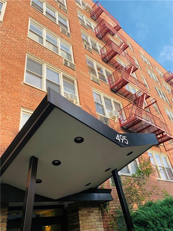 495 East 7 Street Kensington Brooklyn NY 11218