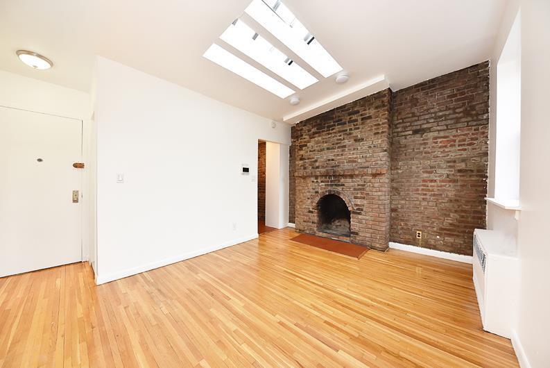 335 West 20th Street Chelsea New York NY 10011