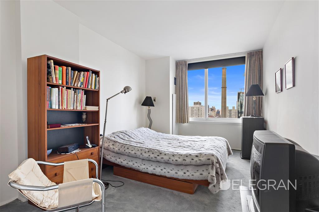524 East 72nd Street Upper East Side New York NY 10021