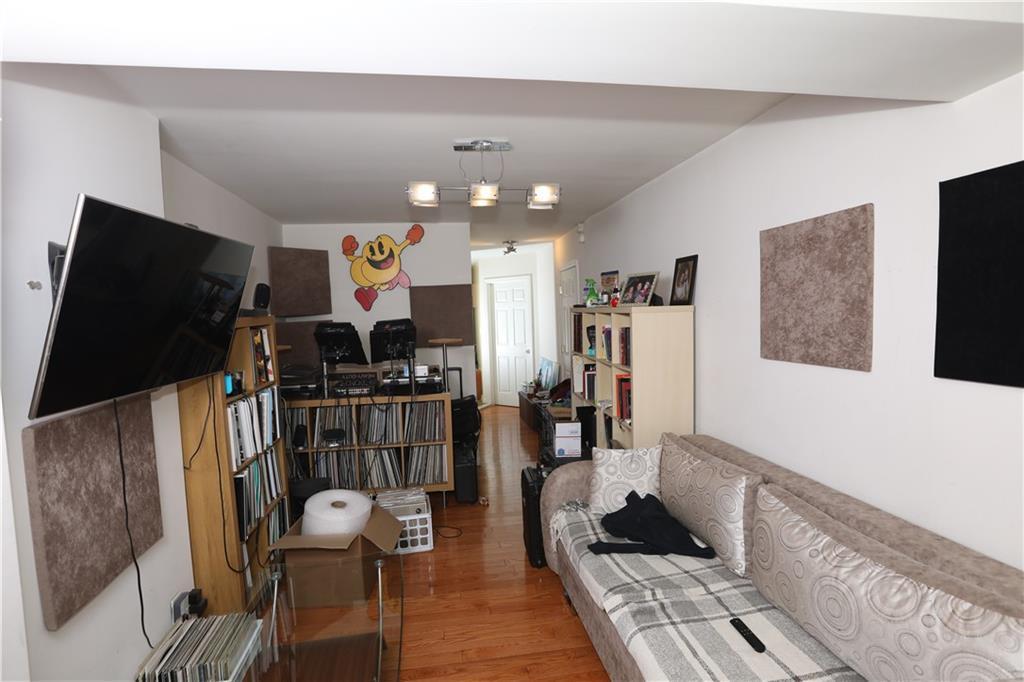 108 Brightwater Court Brighton Beach Brooklyn NY 11235