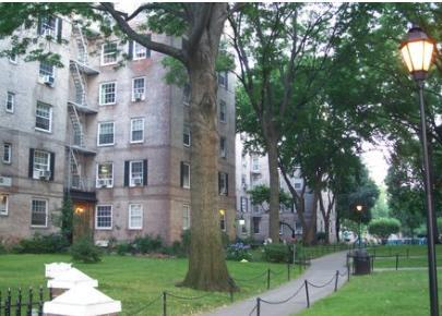 51-42 30th Avenue Woodside Queens NY 11377