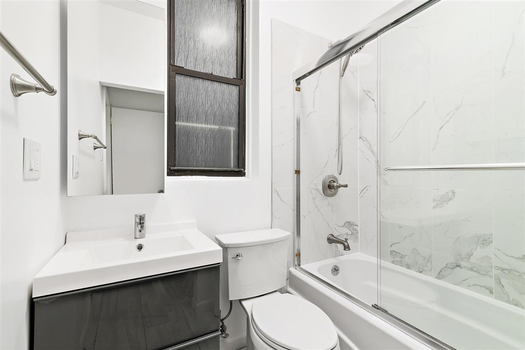 350 West 56th Street Clinton New York NY 10019