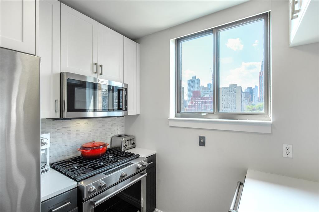 377 East 33rd Street Kips Bay New York NY 10016