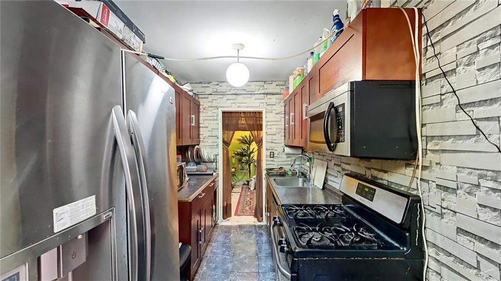 715 Ocean Parkway Kensington Brooklyn NY 11230