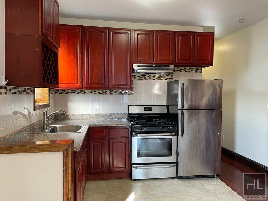 631 Sterling Place Crown Heights Brooklyn NY 11238
