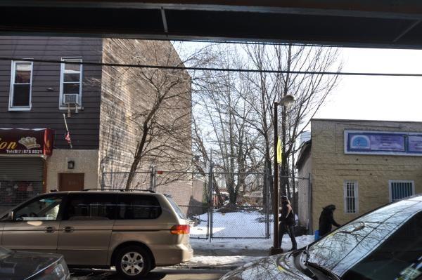 2994 Fulton Street East New York Brooklyn NY 11208