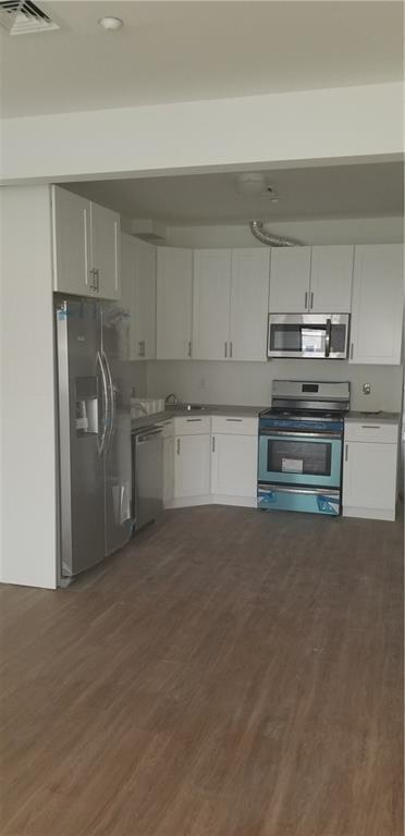2349 Coney Island Avenue Homecrest Brooklyn NY 11223