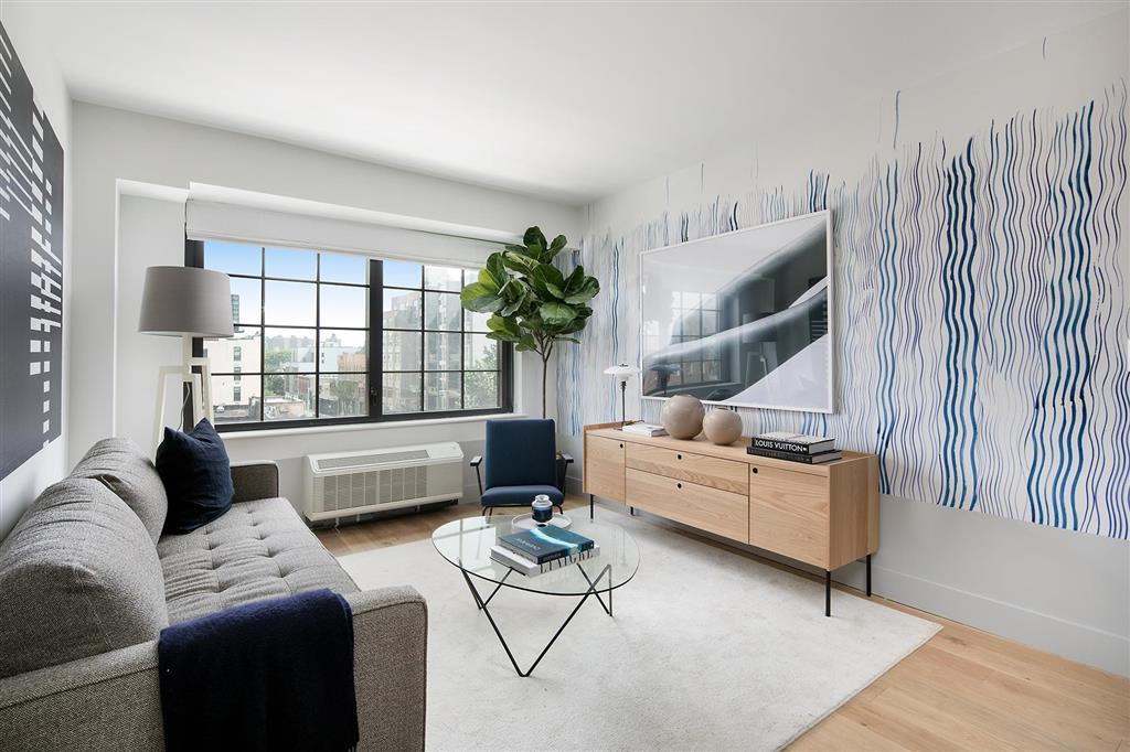 504 Myrtle Avenue Clinton Hill Brooklyn NY 11205