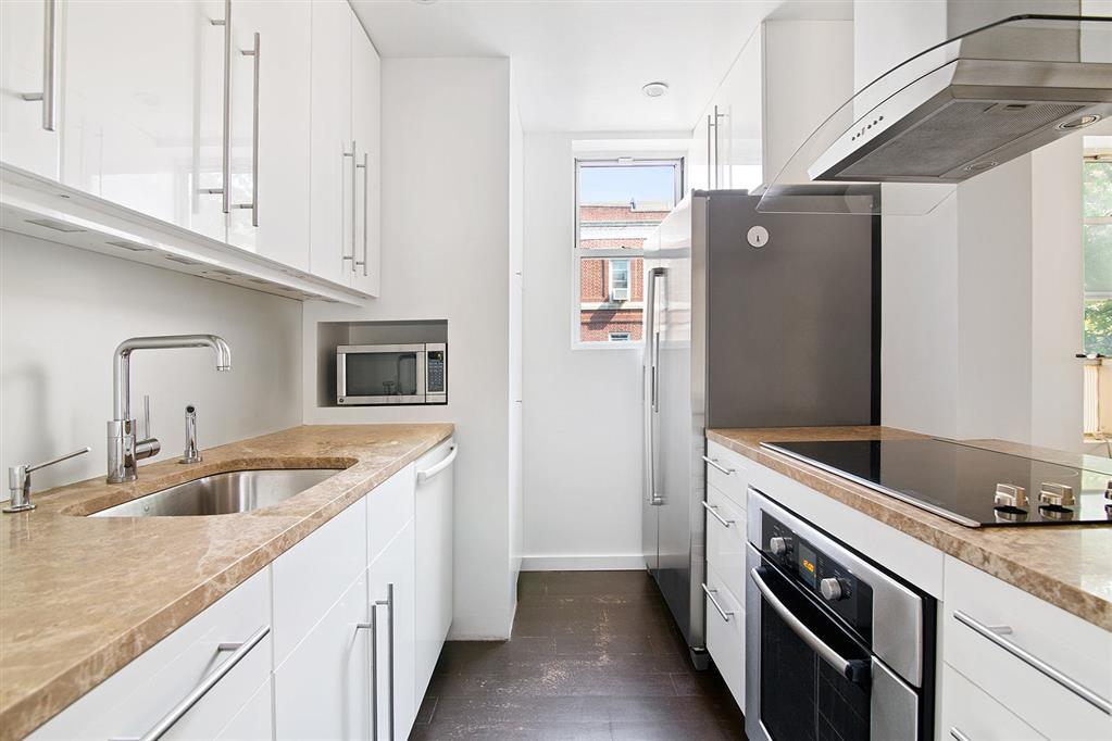 484 8th Street Park Slope Brooklyn NY 11215