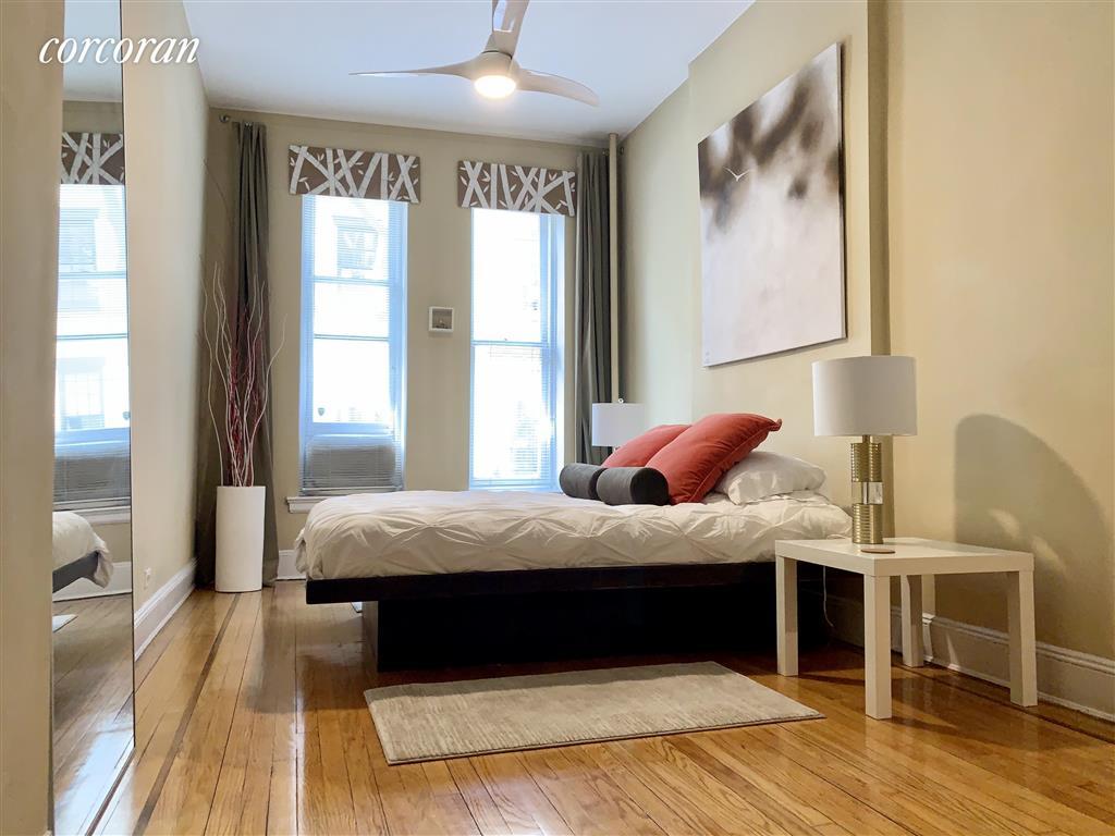 29 Willow Street 1L Brooklyn Heights Brooklyn NY 11201