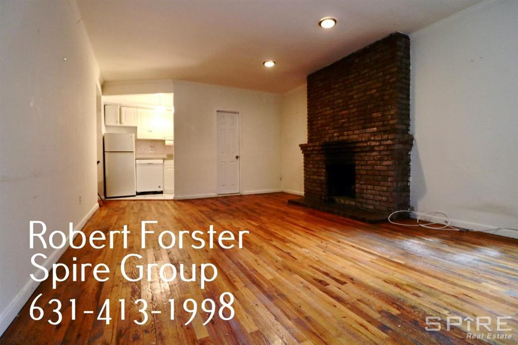 315 West 74th Street B Upper West Side New York NY 10023