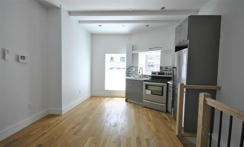 125 Lefferts Place Clinton Hill Brooklyn NY 11238