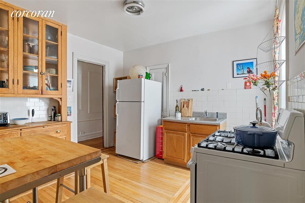 826 43rd Street Sunset Park Brooklyn NY 11232