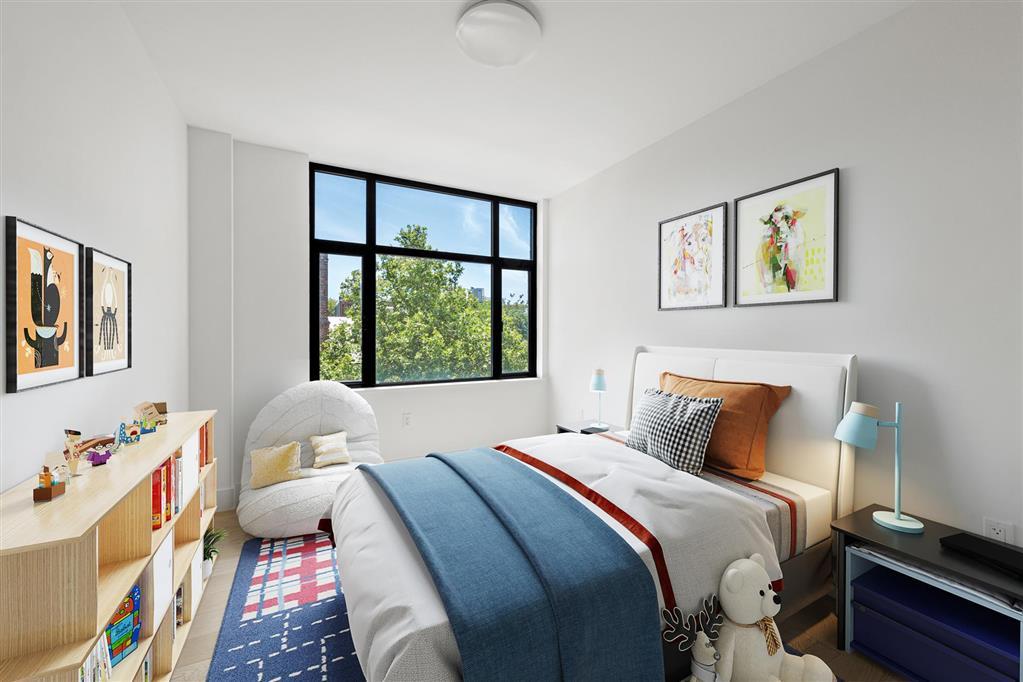 131 Devoe Street East Williamsburg Brooklyn NY 11211