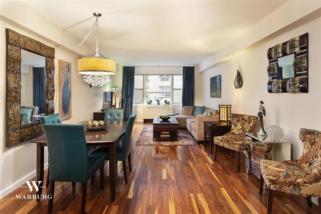 415 East 52nd Street Beekman Place New York NY 10022