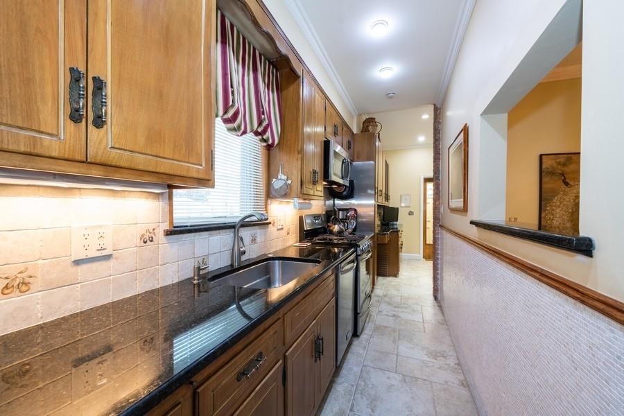 77 Highlawn Avenue Gravesend Brooklyn NY 11223