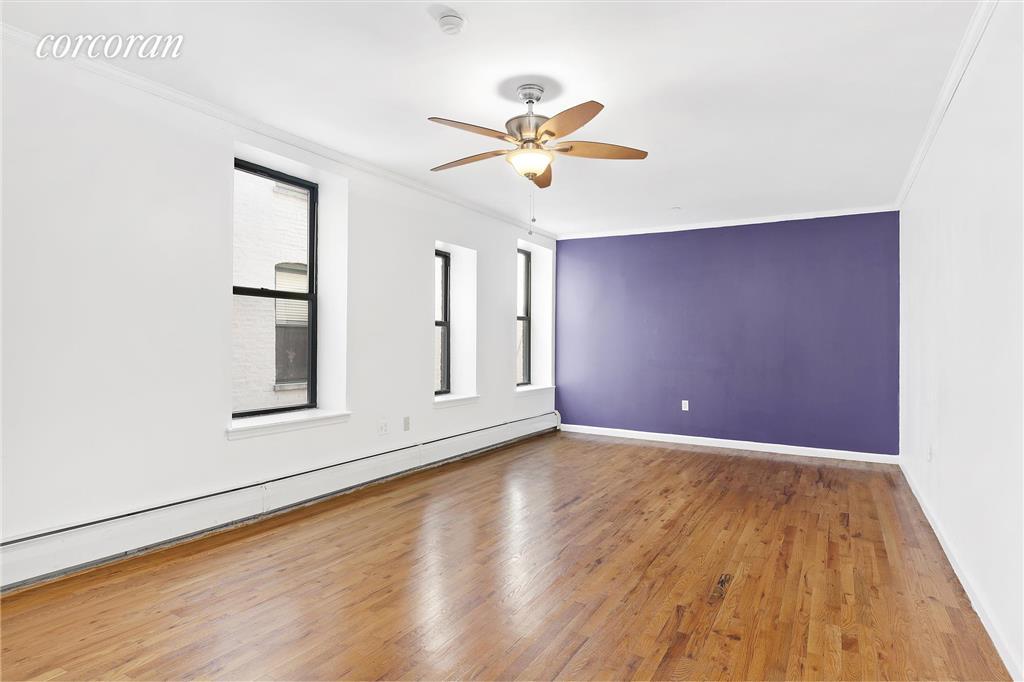 231 West 148th Street West Harlem New York NY 10039