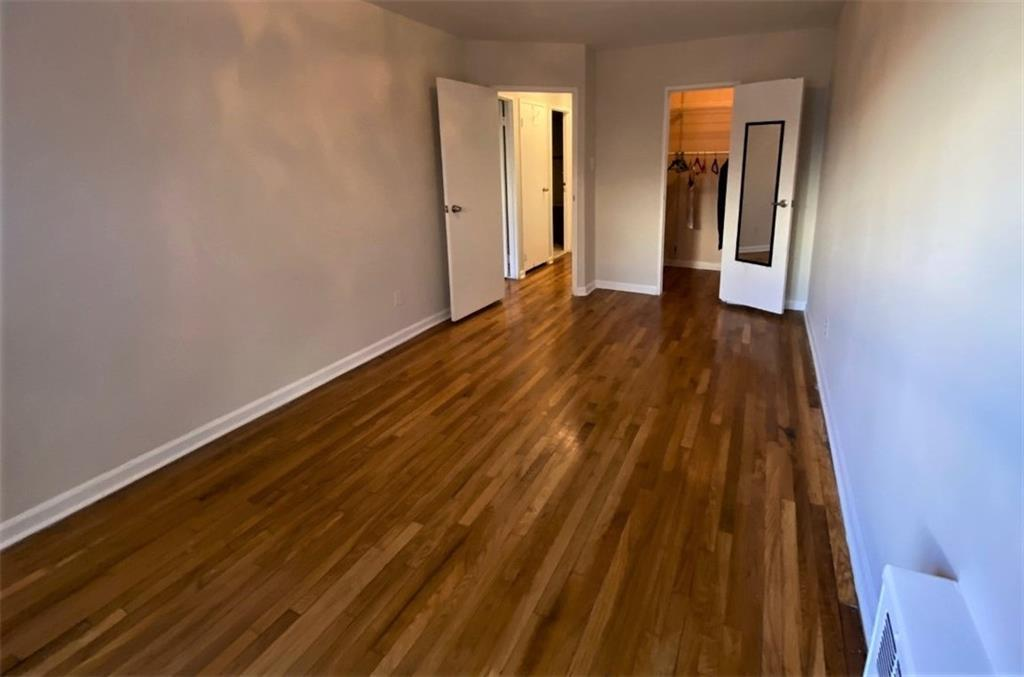 1613 West 2 Street Bensonhurst Brooklyn NY 11223