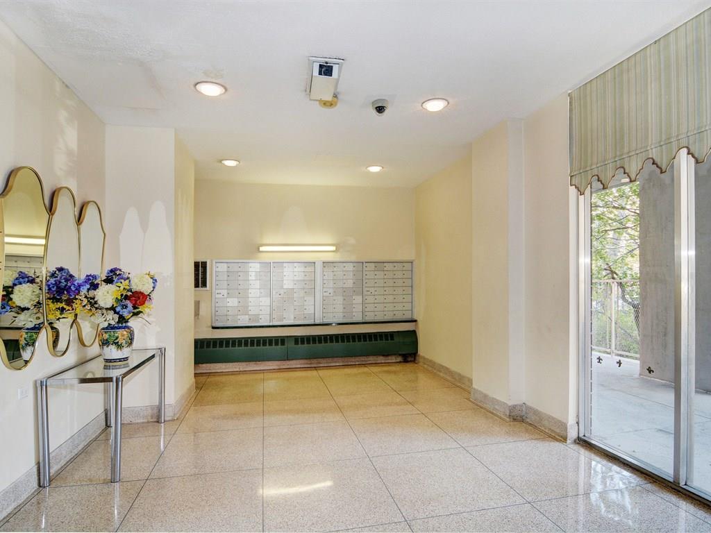 290 West 232nd Street Kingsbridge Bronx NY 10463