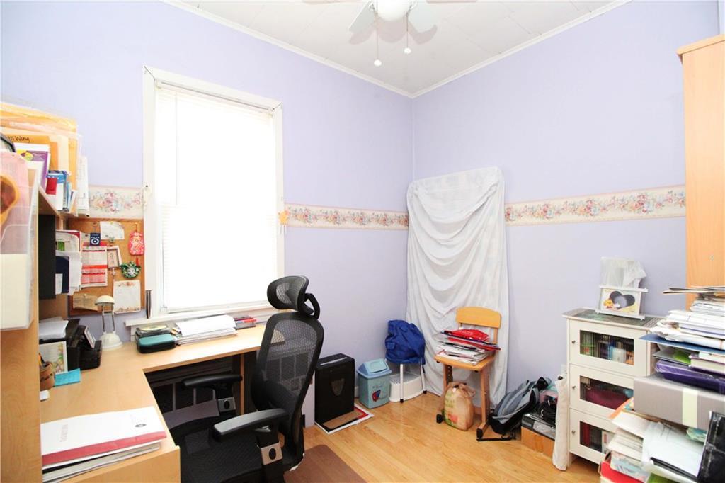 1736-A 74 Street Bensonhurst Brooklyn NY 11204