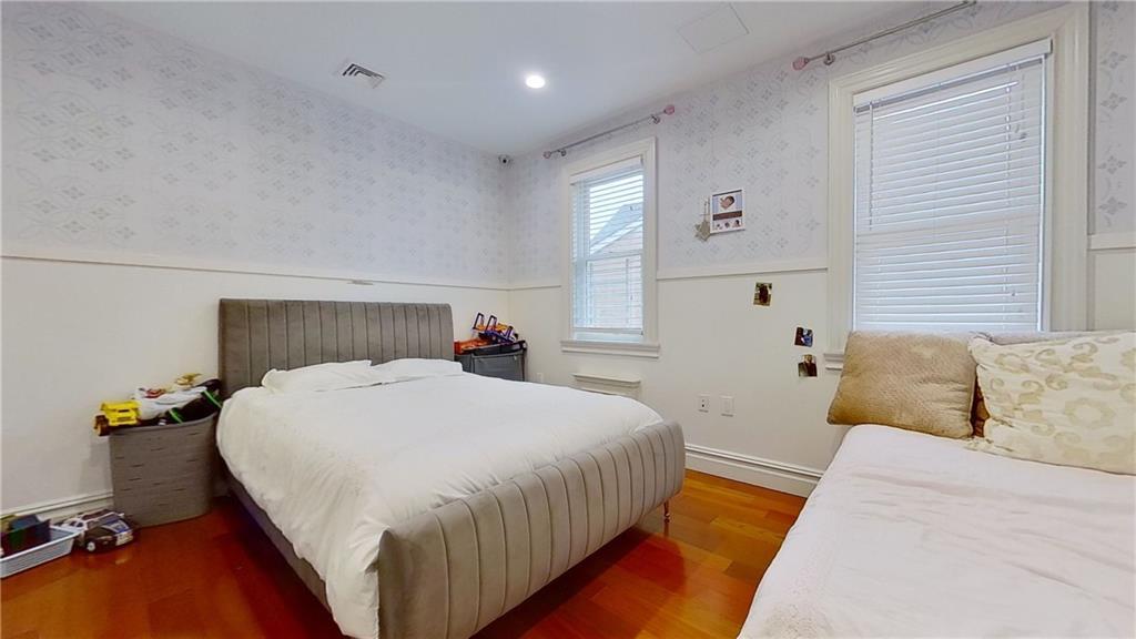 2147 Brigham Street Sheepshead Bay Brooklyn NY 11229