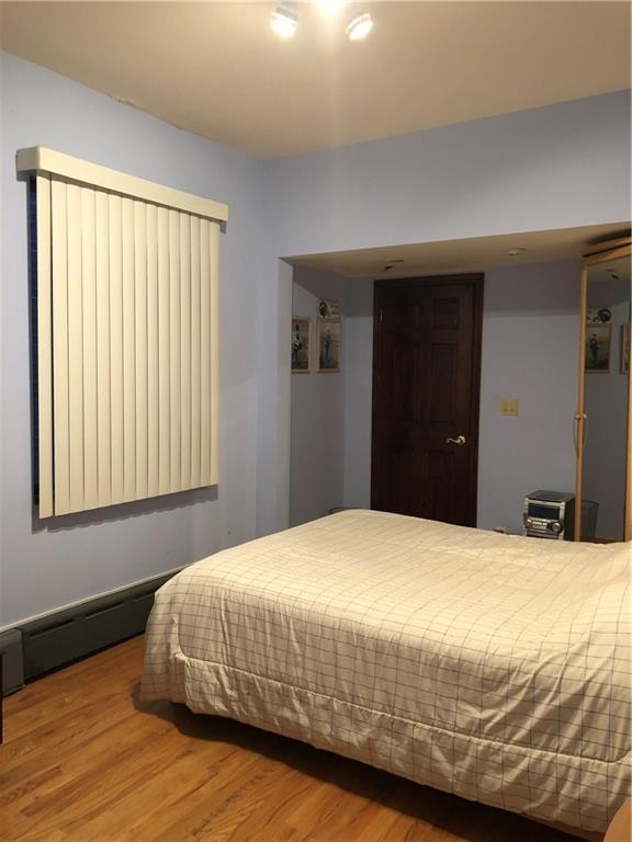 284 Avenue P Bensonhurst Brooklyn NY 11204