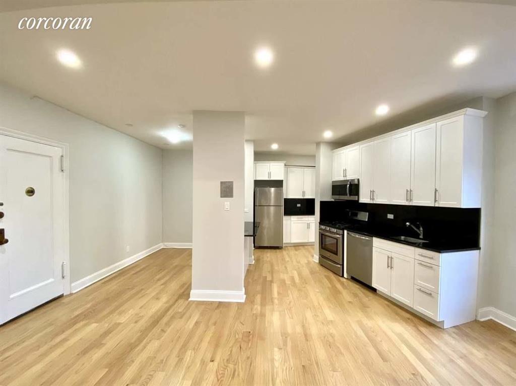 50 Ocean Parkway Windsor Terrace Brooklyn NY 11218