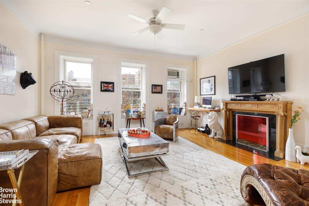 155 West 78th Street Upper West Side New York NY 10024