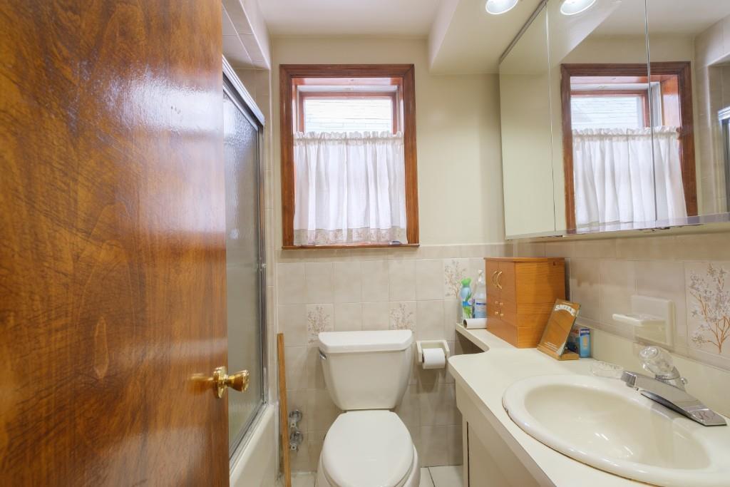 711 East 3rd Street Kensington Brooklyn NY 11218