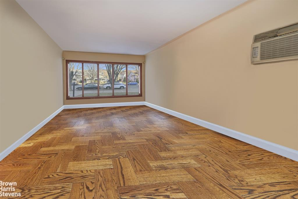 768 East 19th Street Midwood Brooklyn NY 11230
