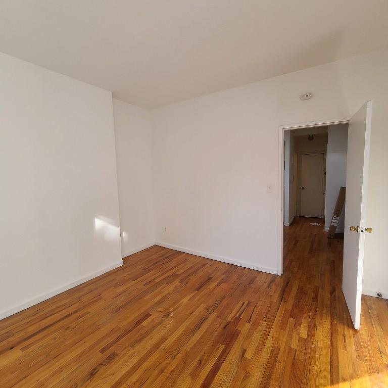 352 East 89th Street Upper East Side New York NY 10128