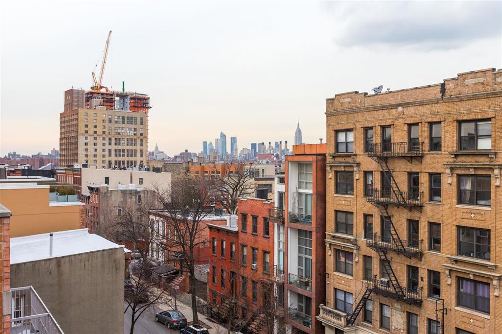 124 South 2nd Street Williamsburg Brooklyn NY 11249