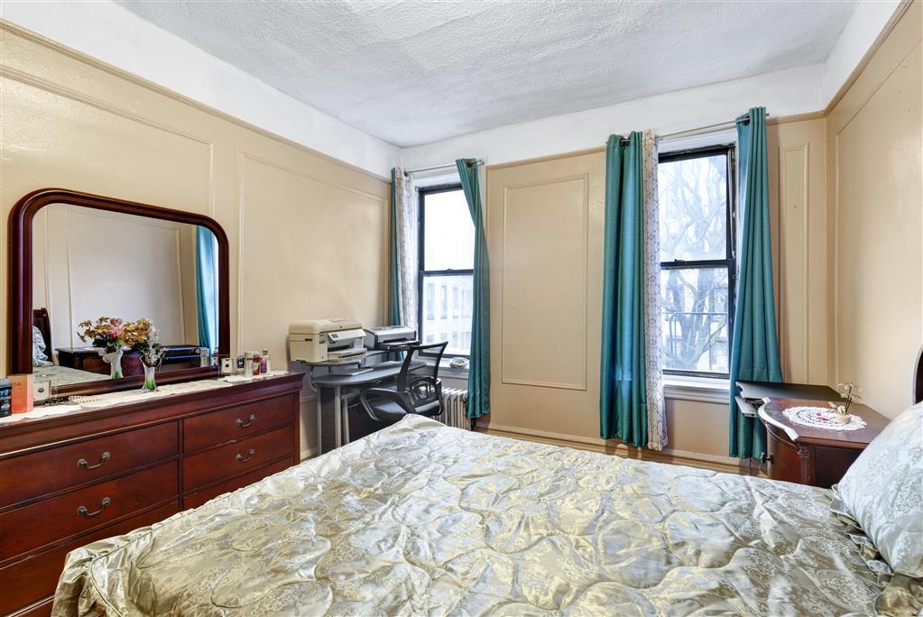 446 Kingston Avenue East Flatbush Brooklyn NY 11225