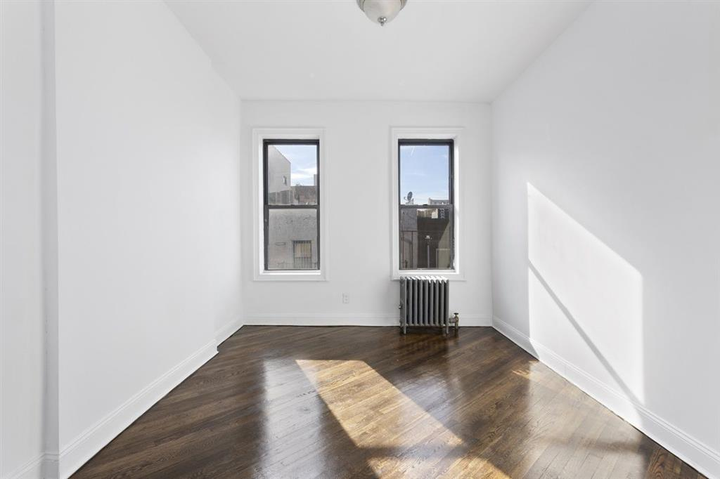 168 East 7th Street E. Greenwich Village New York NY 10009