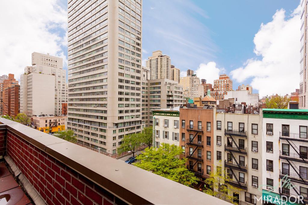 1560 York Avenue Upper East Side New York NY 10021