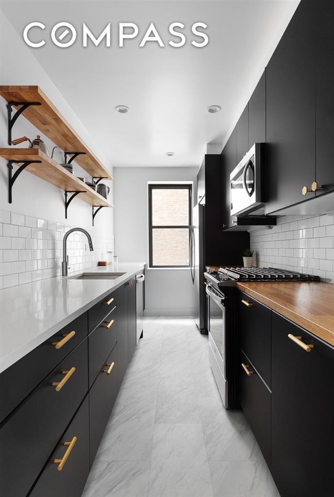 50 Park Terrace East Inwood New York NY 10034