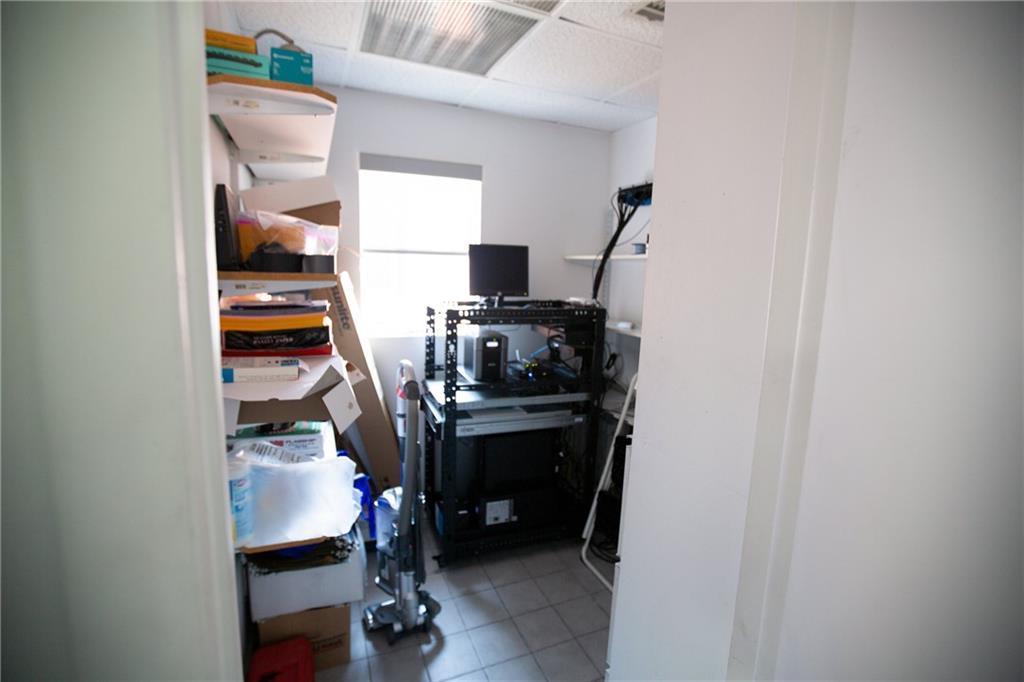 2116 Avenue P Madison Brooklyn NY 11229